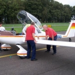 Aeroplanes-150x150
