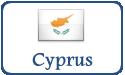 Cyprus banner