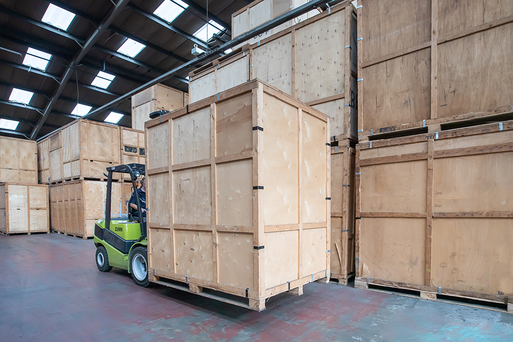 Forklift-and-container-warehouse-July-2018