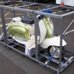 Motor1-150x150