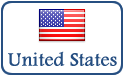 United States banner