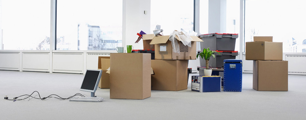 office-removals-wolverhampton