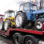 tractors-150x150