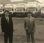 1989-Springfield-park
