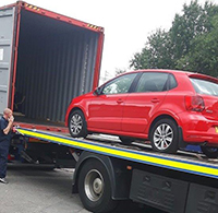 Car_on_recovery_truck