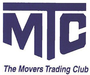 MTC Logo only