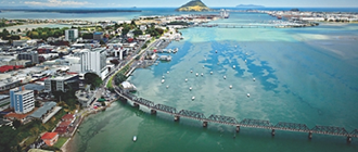 Moving-to-Tauranga