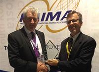 PAIMA_Awards_sml