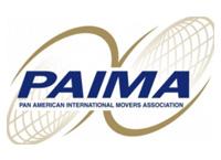 PAIMA_sml