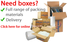 Packing-Materials-online