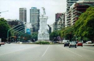 argentina-300x196
