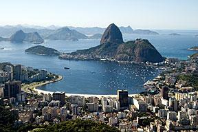brazil-picture
