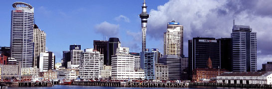 moving-to-new-zealand
