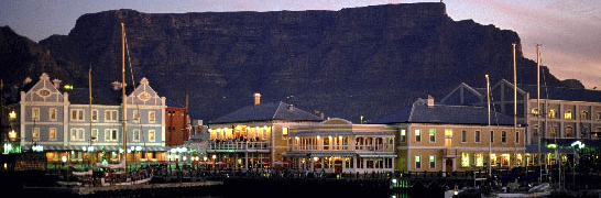 moving-to-south-africa