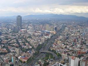mexico-city-300x225