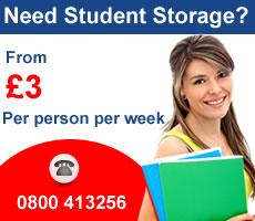 need-student-storage