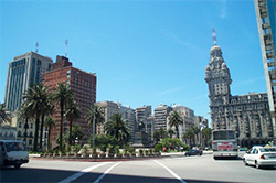 picture_montevideo_home01