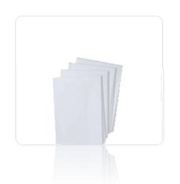 5kg_ream_tissue_paper
