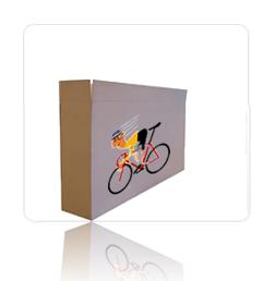 bike_box