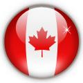 canada-flag13