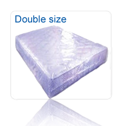 double_size_mattress_bag