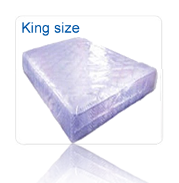 king_size_mattress_bag