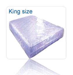 king_size_mattress_bag