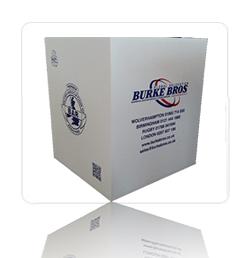 large_carton