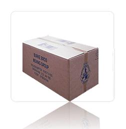 linen_carton
