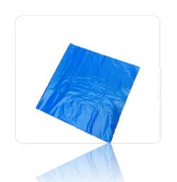 linen_sack