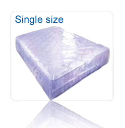 single_size_mattress_bag