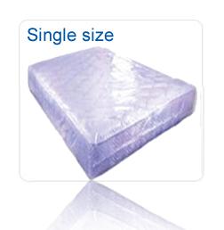 single_size_mattress_bag