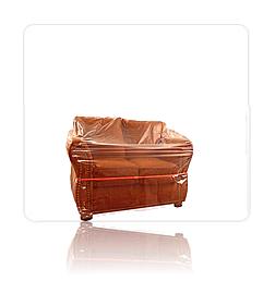sofa_cover