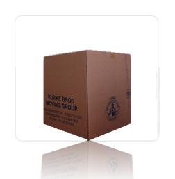 standard_carton