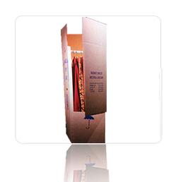 wardrobe_carton