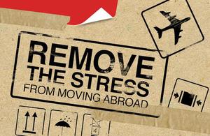 moving-to-australia