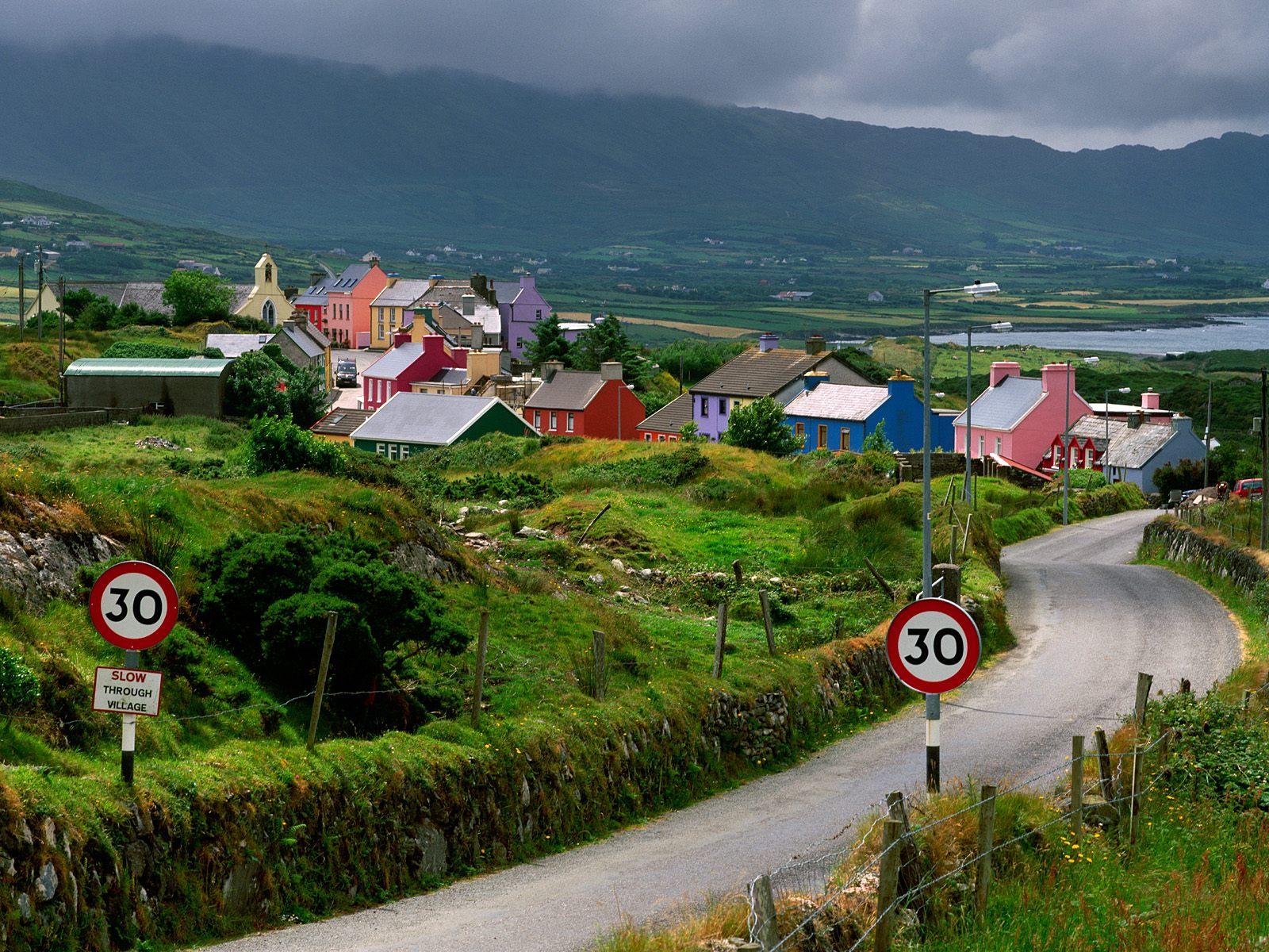 moving-home-Ireland-Burke-Bros