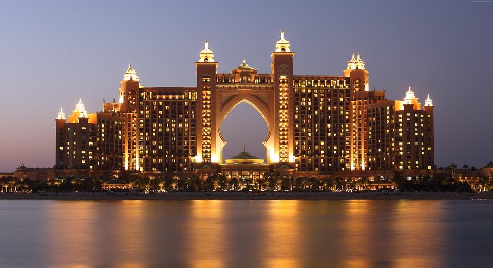 shipping-to-Dubai