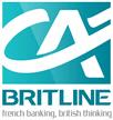 logo-ca-britline