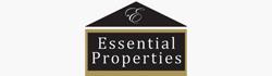 essential-properties