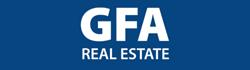 GFA real estate