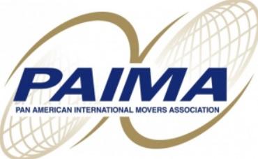 PAIMA logo